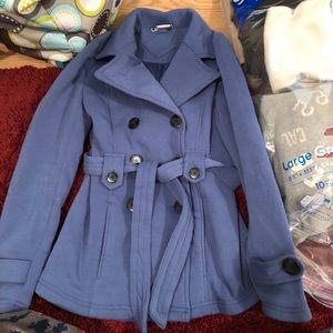 Jackets & Blazers - Women's maternity coat